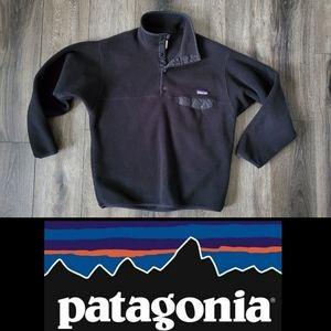 Patagonia Synchilla Fleece